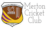 MertonCricketClub